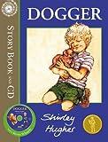 Dogger / Shirley Hughes