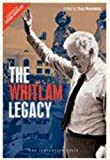 The Whitlam legacy / edited by Troy Bramston