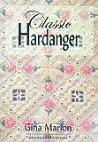 Classic hardanger / Gina Marion
