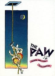 The Paw (Little Ark Book) de Natalie Jane…