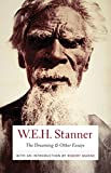 The dreaming & other essays / W.E.H. Stanner