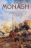 War classics : in his own words... / John Monash