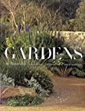 Gardens in Australia / Sarah Guest ; photography by Simon Griffiths