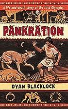 Pankration (A Little Ark Book) by Dyan…