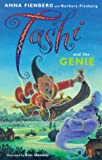 Tashi and the genie / written by Anna Fienberg and Barbara Fienberg ; illustrated by Kim Gamble