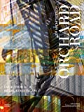 Evolution of a retail streetscape : DP Architects on Orchard Road / Collin Anderson ; preface by Fumihiko Maki ; foreword by Kenneth Frampton ; [edited by Debbie Ball]