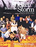 Shelter from the storm : Bryan Brown, Samoan chieftains and the little matter of a roof over our heads / <edited by> Siobhan McHugh