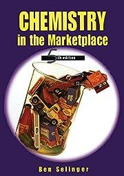 Chemistry in the Marketplace por Ben…