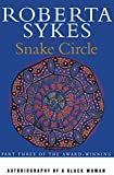 Snake circle / Roberta Sykes