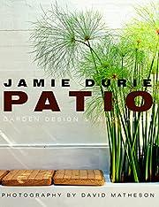 Patio: Garden Design & Inspiration por Jamie…