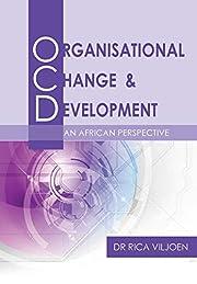 OCD An Africa Perspective – tekijä: Dr…