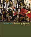 Colin McCahon : the Titirangi years, 1953-59 / Peter Simpson