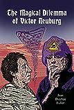 The magical dilemma of Victor Neuburg / Jean Overton Fuller
