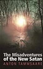 The Misadventures of the New Satan: 2000…