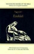 Ezekiel by Solomon Fisch