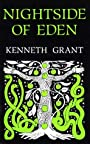 Nightside of Eden - Kenneth Grant
