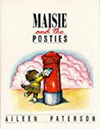 Maisie and the Posties by Aileen Paterson