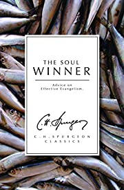 The Soul Winner (The Spurgeon Collection) de…