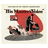 The perfect portable gramophone / by Dave Cooper