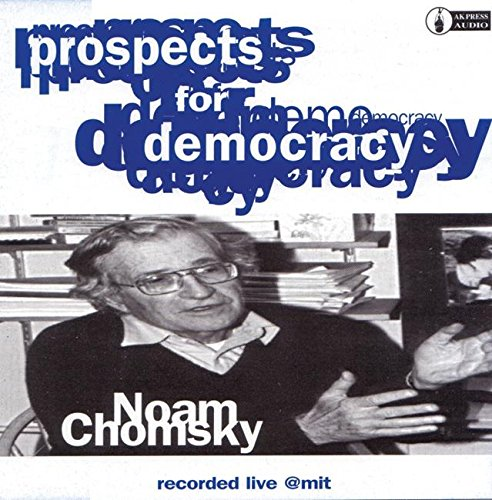Noam Chomsky's Keeping The Rabble In Line PDF