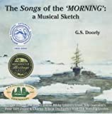 The songs of the Morning : a musical sketch