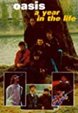 Oasis : a year in the life / Susan Wilson