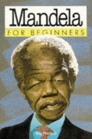 Mandela for beginners