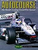 Autocourse: The World's Leading Grand Prix Annual, 1998-99