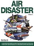 Air disaster / by Macarthur Job