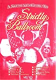 A student's guide to Strictly ballroom, directed by Baz Luhrmann, screenplay by Baz Luhrmann and Craig Pearce / Richard McRoberts and Marcia Pope
