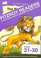 Fitzroy Readers: Stories 21-30