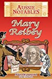 Mary Reibey / written by Allan Drummond ; illustrated by Glenn Lumsden