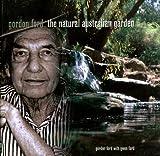 Gordon Ford : the natural Australian garden / Gordon Ford with Gwen Ford