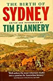 The birth of Sydney / edited and introduced by Tim Flannery