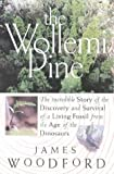 The Wollemi pine : the incredible discovery of a living fossil from the age of the dinosaurs / James Woodford
