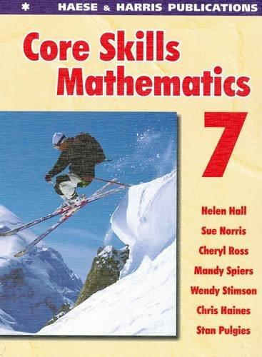 PDF] Basic Skills Mathematics Year 7 | Free eBooks Download