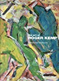 A quest for enlightenment : the art of Roger Kemp / Christopher Heathcote