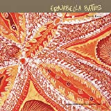 Ernabella batiks : in the Hilliard Collection of the National Museum of Australia / David Kaus