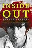 Inside out : an autobiography / Robert Adamson