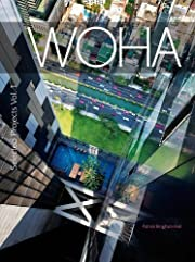 WOHA Selected Projects: Selected Projects v.…
