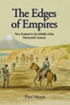 The edges of empires : New Zealand in the…