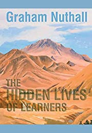 The Hidden Lives of Learners por Graham…
