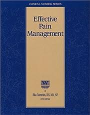 Effective Pain Management (Nursing CEU…