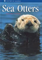 Sea Otters (Monterey Bay Aquarium Natural…