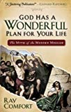 God Has a Wonderful Plan for Your Life: The…