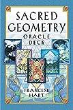 Sacred geometry oracle deck / Francene Hart