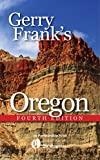 Gerry Frank's Oregon, Frank, Gerry