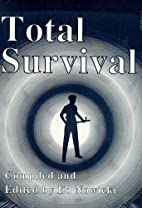 Total Survival: A Comprehensive Guide for…