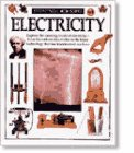 Eyewitness Science: Electricity de Steve…