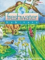 Exploring Freshwater Habitats
